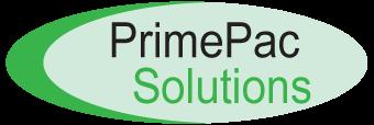 PrimePac Solutions